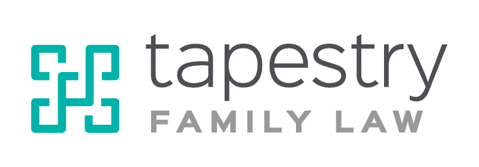 Tapestry Family Law